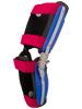 K3 Knee Brace: Order Form