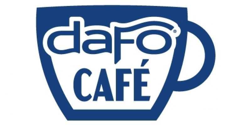 Introducing Dafo Café