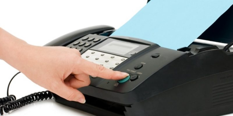 Our fax number has changed to 855-543-0092.