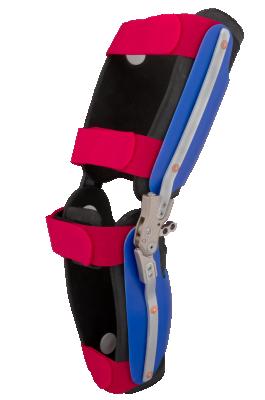 K3 Knee Brace